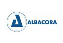 Logo Albacora