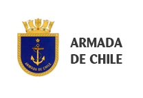 Logo Armada de Chile