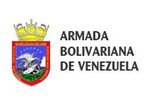 Logo Armada Bolivariana de Venezuela