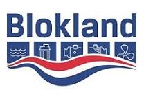 Astillero Blokland