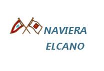 Naviera El Cano
