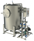 Evac-OWMS-One-way-macerator-system-product