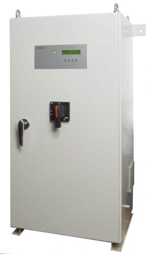 ICCP-control-panel
