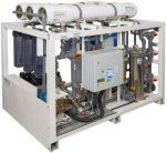 T50-desalinator-e1568276196271
