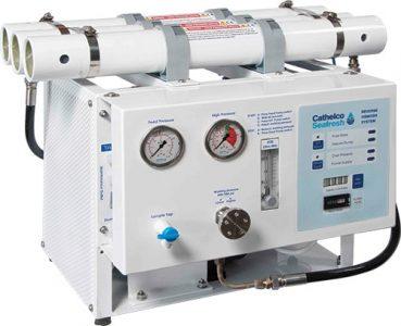 desalinator-H2O-Series