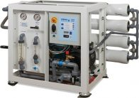 desalinator-Seafresh-Ton-1