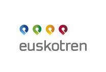 Logo Euskotren