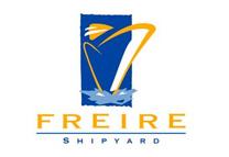 Logo Freire