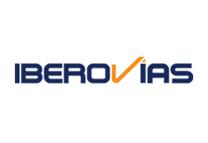 Logo Iberovias