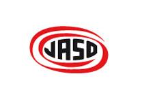 Logo Jaso