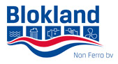 Logo Blokland