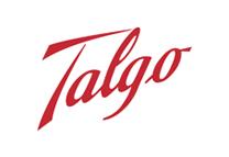 Logo Talgo