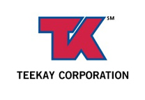 Logo Teekay Corporation