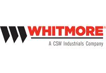 Logo Whitmore